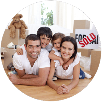 home-purchase-options-stampfli-mortgage