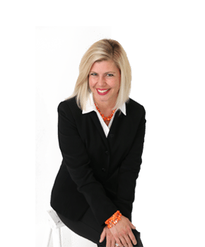 Cindi_Stampfli_Mortgage_Specialist_Madison_Wisconsin_Rates-1 (1)